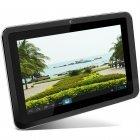 Xoro Pad 716: 7-Zoll-Tablet mit Android 4.1 und HDMI-Port für 100 Euro