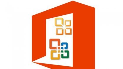 Office 16 kommt im Jahr 2015.