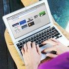 Browser: Opera steigt auf Webkit und V8 um