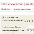 Anonyme Nutzerdaten: Onlineredakteur muss in Beugehaft