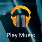 Google Play Music: Jede Woche ein kostenloses Lied herunterladen
