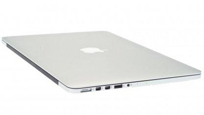 Apple senkt die Preise für die Retina-Macbooks.