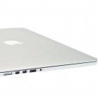 Sortimentswechsel: Apple soll nur noch Macbook Pro mit Retina-Display verkaufen