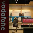 Telekommunikation: Vodafone bereitet Übernahme von Kabel Deutschland vor