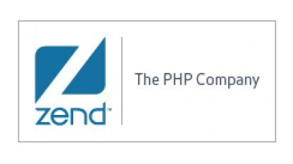PHP 5.5 bekommt einen integrierten Opcode-Cache.