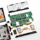 iFixit: Surface Pro schlechter zu reparieren als das iPad 4