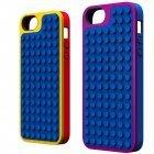 Belkin: iPhone-Hüllen aus Lego