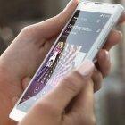 Sony Xperia ZL: Phone House senkt Preis noch vor der Markteinführung