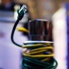 Ransomware: Europol lässt Entwickler von BKA-Trojaner auffliegen