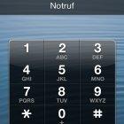 iOS 6.1 unsicher: Code-Sperre des iPhones lässt sich leicht überwinden
