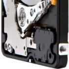 WD Black: 5 Millimeter dünne Hybridfestplatte mit 24 GByte Flash