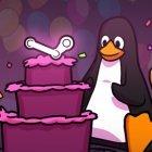 Valve: Steam für Linux ist fertig