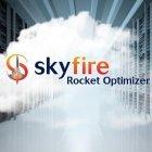 Videokompression: Opera kauft Skyfire für 155 Millionen US-Dollar