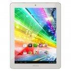 Archos 97 Platinum HD: Quad-Core-Tablet mit Retina-Auflösung für 300 Euro