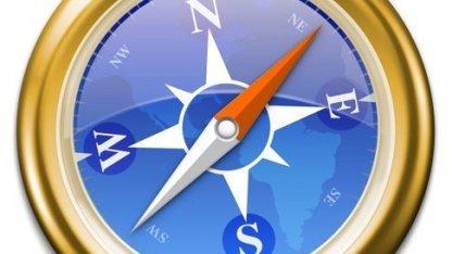 Browser: Warum Webkit kein Allheilmittel ist