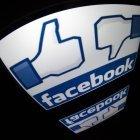 Datenschutz: Facebook darf weiter an Klarnamenpflicht festhalten