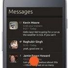 Touch Developer: Ubuntu-Vorschau kommt nächste Woche für zwei Nexus-Geräte