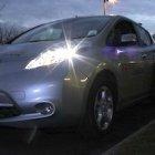 Uni Oxford: Autonome Autos für 160 Euro Aufpreis machbar