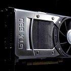 Grafikkarte: Geforce Titan mit 2.688 Rechenwerken und über 800 MHz