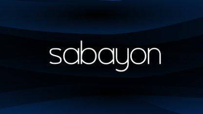 Sabayon 11 ist erschienen.