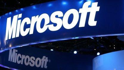 Microsofts Windows Live Messenger ist länger nutzbar, als bisher angekündigt.