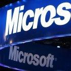 Microsoft: Windows Live Messenger bis April 2013 nutzbar