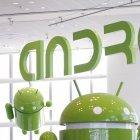 Android: Google fürchtet die wachsende Macht von Samsung