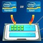 Prozessoren: Intel lässt den Itanium langsam sterben