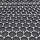Einlagiger Kohlenstoff: Samsung entwickelt Herstellungsverfahren für Graphen