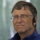 Selbstkritik: Bill Gates hält Microsoft für zu wenig innovativ