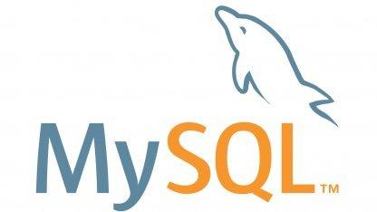 MySQL 5.6 in einfachen Benchmarks langsamer als sein Vorgänger