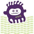 Zerg Demo: Erlang on Xen startet ohne OS in rund 100 Millisekunden
