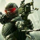 Cryengine: Crytek unterstützt Mantle