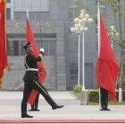 Cyberspionage: Chinas beste Hacker sollen für die Armee arbeiten