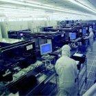 300-Millimeter-Wafer: Infineon startet Serienproduktion von Dünnwafern