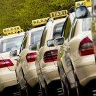 Leistungsschutzrecht: Google ist das Taxi der Verlage