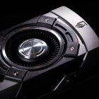 Geforce Titan: Nvidias 1.000-Euro-Grafikkarte übertaktet Monitore