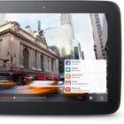 Canonical: Ubuntu on Tablets erinnert an Windows 8