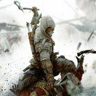 Uplay: Ubisoft und EA schmieden Allianz gegen Steam