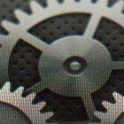 Serverprobleme: Codesperren-Lücke auch bei neuem iOS 6.1.2
