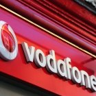 """Urteil: Kein """"grenzenloses Surfen"""" ohne P2P bei Vodafone"""