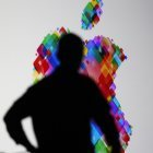 Java: Erfolgreicher Angriff auf Apple