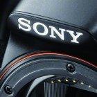 Sony: A58 mit 20 Megapixeln und elektronischem Sucher