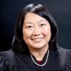Apple vs. Samsung: Richterin Koh erhält Patent-Briefing