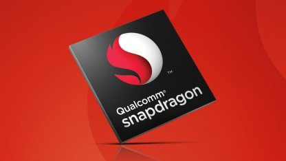 Der Snapdragon Battery Guru soll die Akkulaufzeit erhöhen.