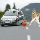Elektromobilität: Das Elektroauto weicht aus