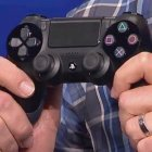 "Sony: Playstation 4 mit ""Supercharged X86 CPU"""