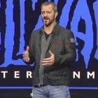 Blizzard: Diablo 3 erscheint für die Playstation 4 - und die PS3