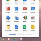 Google: Chrome Apps sollen bald auch unter Android und iOS laufen