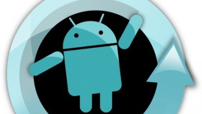 Cyanogenmod hat Android 4.2.2 in CM10.1 integriert.